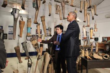 2016-09-laos-asia-us-arms-obama