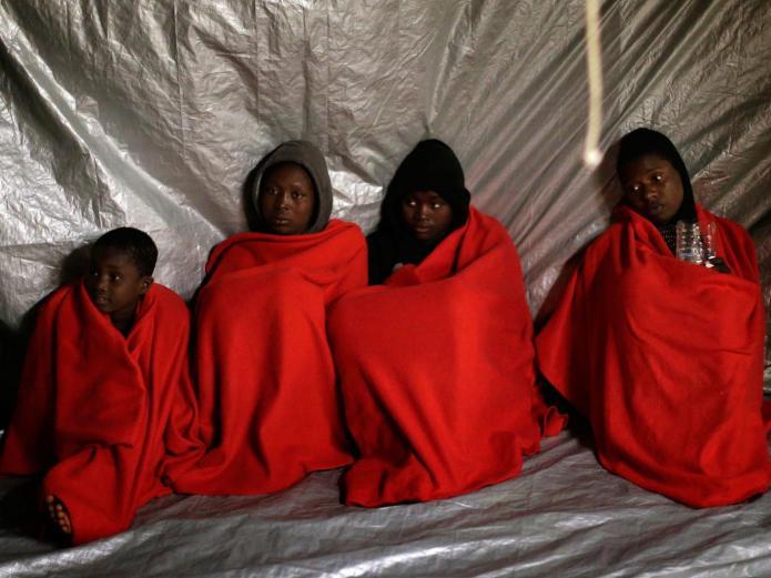 child-refugees-january