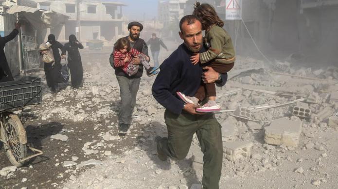 23738_SYR--12032017--Eastern-Ghouta--AFP_1513014472169