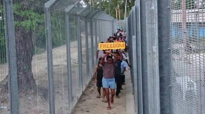 australia_to_continue_services_for_manus_island_detainees